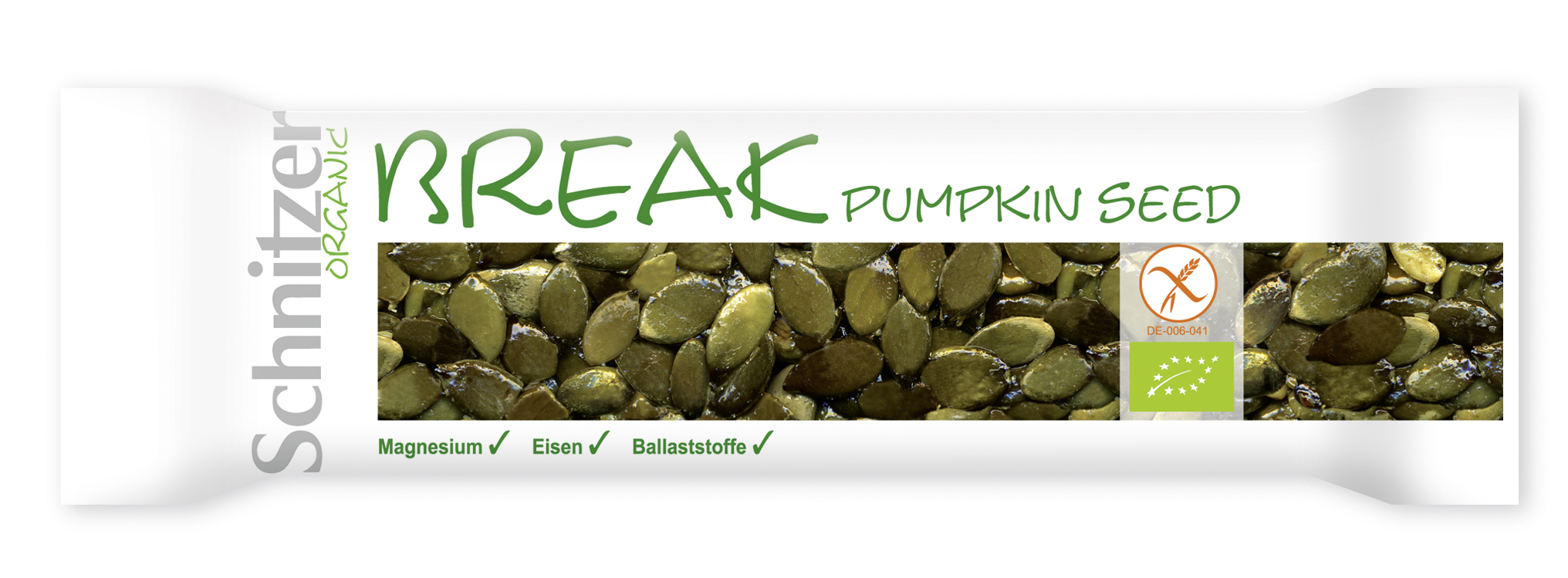 Break Pumpkin_Art.Nr. 4203