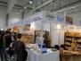 V Targi Naturalnej Żywności Natura Food 2012