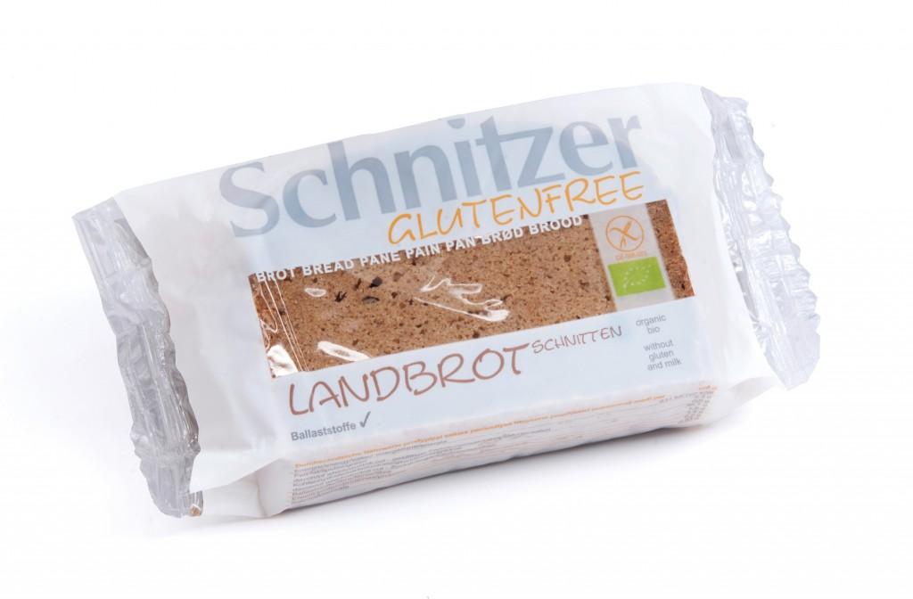 Gf-Schnittbrot_Landbrot_Art.Nr.4504