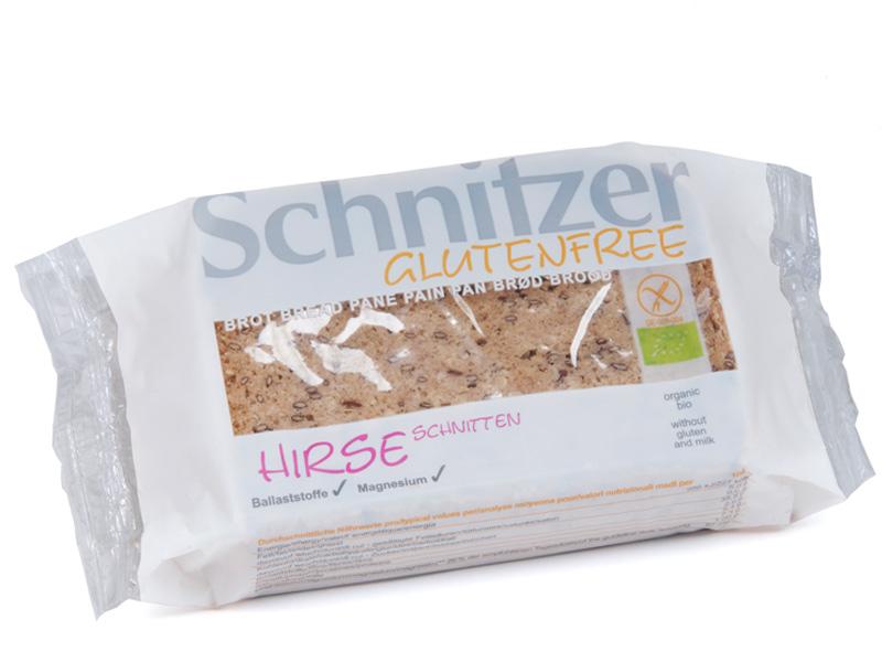 produktbilder_4505 Schnitzer_GF_Schnittbrote_Hirse_800x600px