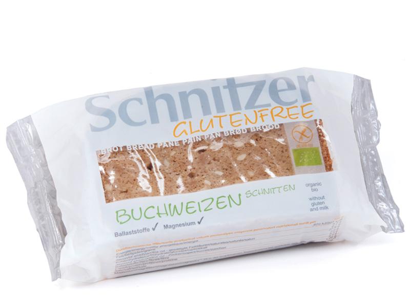 produktbilder_4502 Schnitzer_GF_Schnittbrote_Buchweizen_800x600px