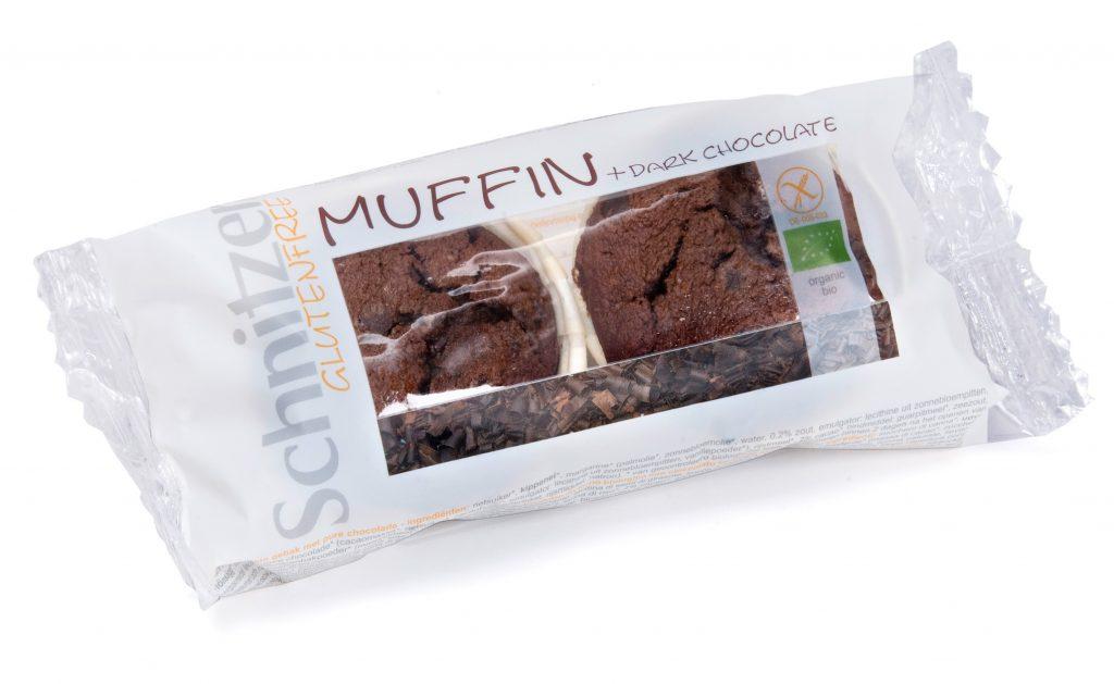 GF_Muffins_DarkChocolate_Art.Nr. 4544