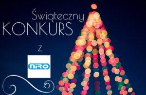 zdrowe_swieta_niro