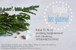 wigilia-bez-glutenu