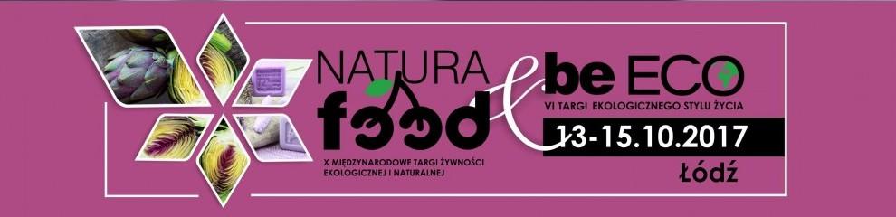 Targi Produktów Ekologicznych, Tradycyjnych i Naturalnych – EcoTime